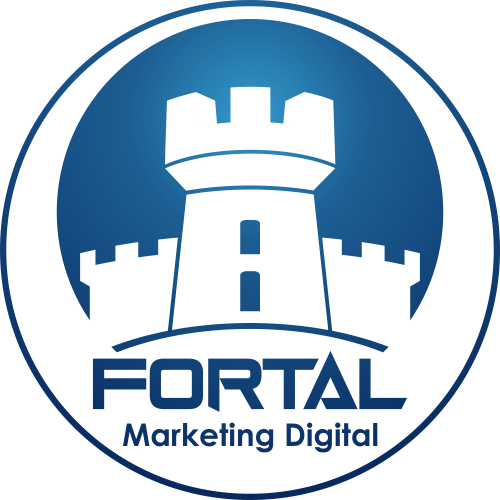 Fortal Marketing Digital