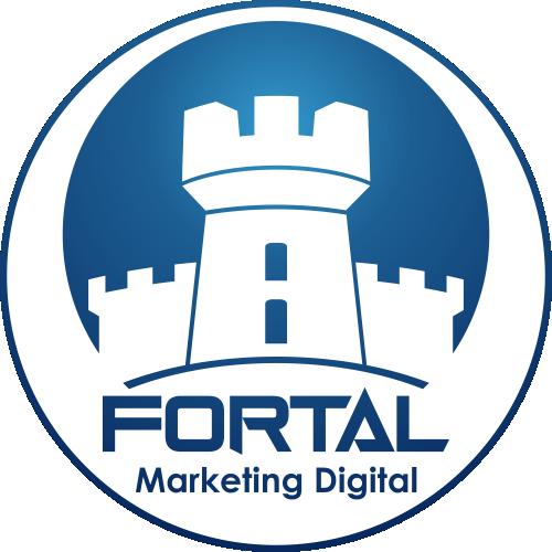 Fortal Marketing Digital